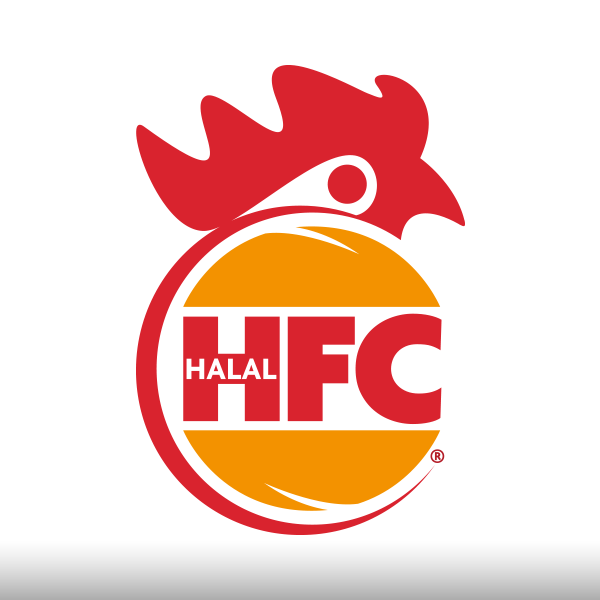 halal-fried-chicken.png